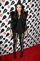 leighton meester shay mitchell target twosome 13