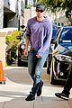 adam levine barneys new york shopper 03