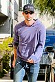 adam levine barneys new york shopper 07