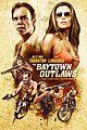 eva longoria new baytown outlaws poster trailer 03.