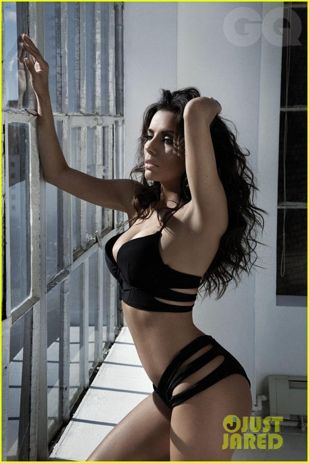eva longoria lingerie lady for gq mexico 012766585
