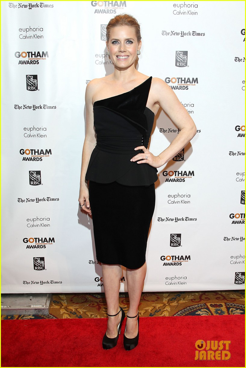 marion cotillard amy adams gotham independent film awards 312764346