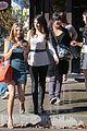 annalynne mccord 90210 set with shenae grimes & jessica stroup 19