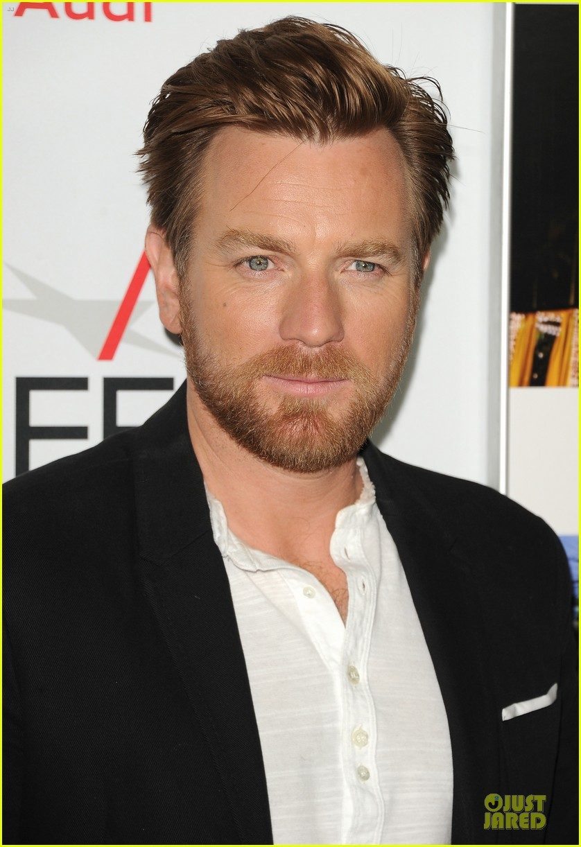 ewan mcgregor the impossilbe afi fest screening 09