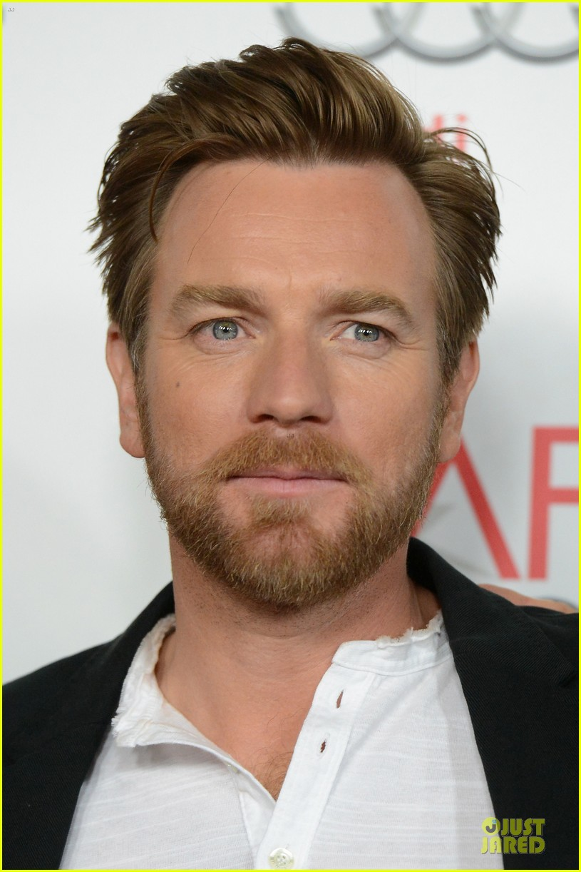 ewan mcgregor the impossilbe afi fest screening 13