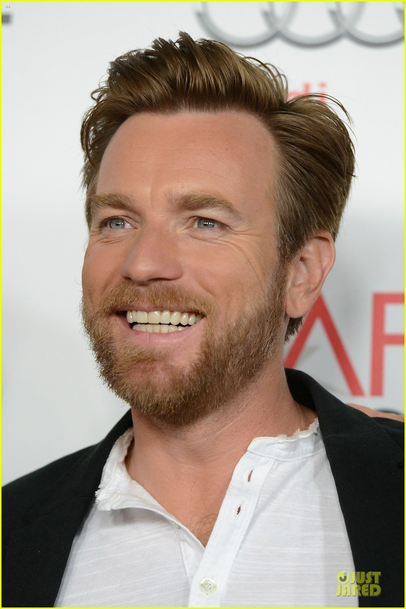 ewan mcgregor the impossilbe afi fest screening 16
