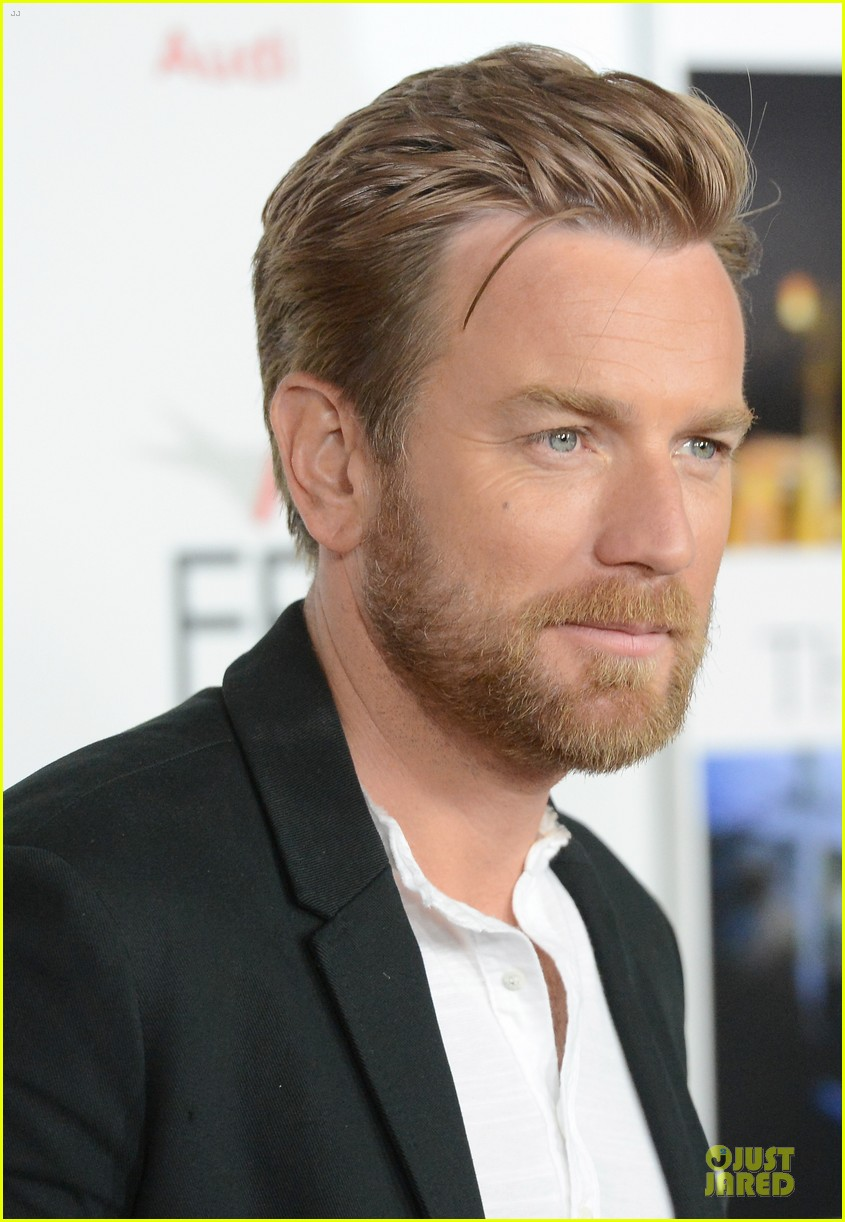 ewan mcgregor the impossilbe afi fest screening 18