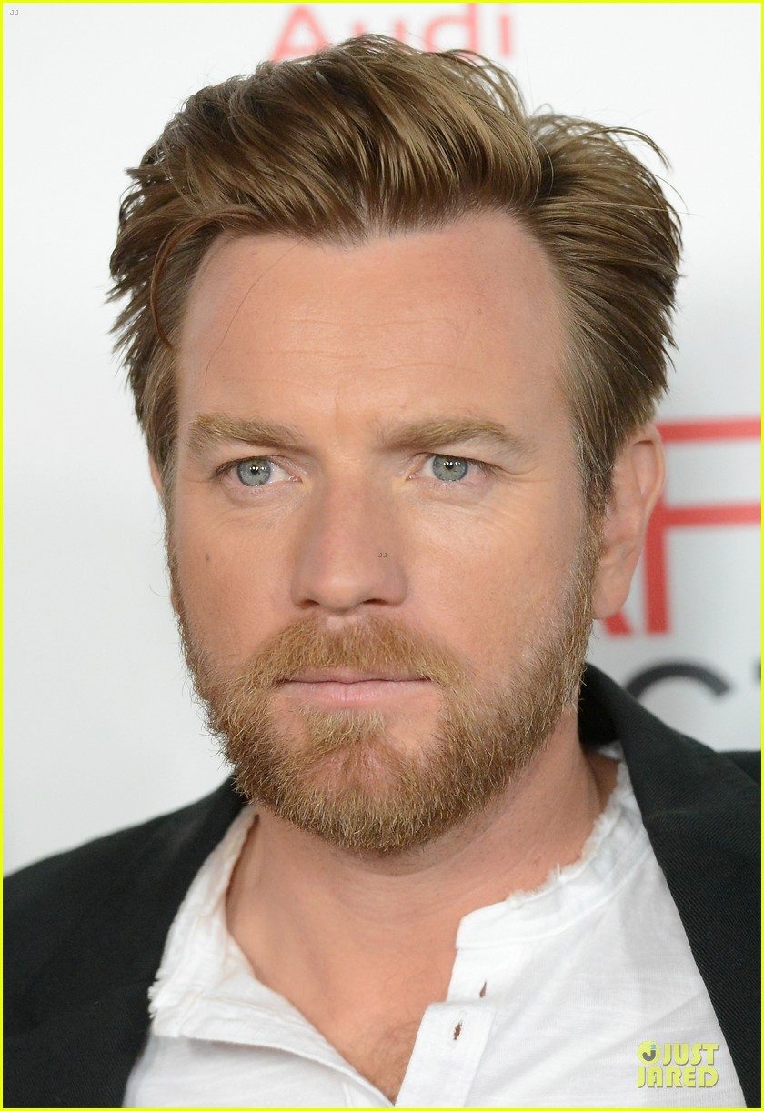 ewan mcgregor the impossilbe afi fest screening 20
