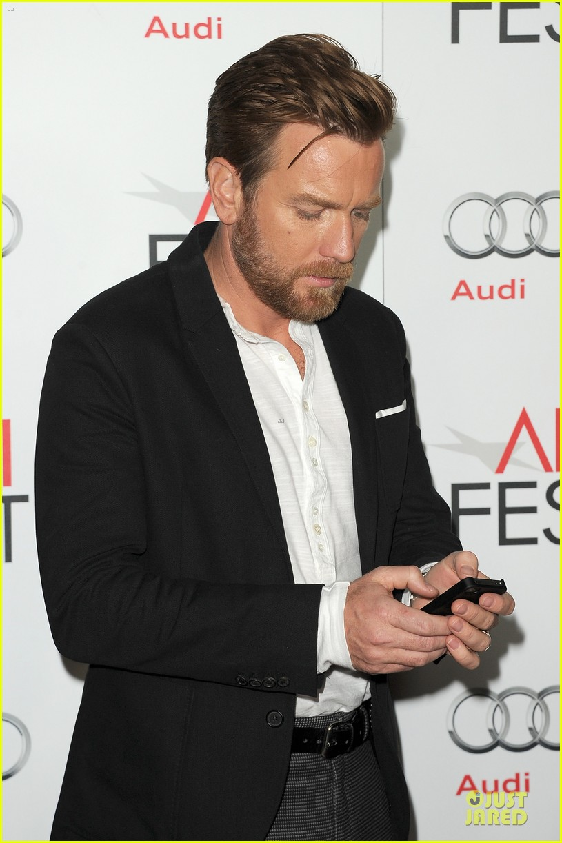 ewan mcgregor the impossilbe afi fest screening 22