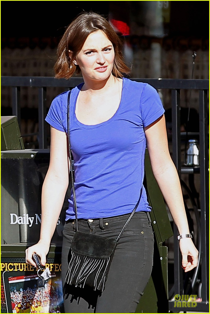 leighton meester gossip girl features frank oceans music next week 02