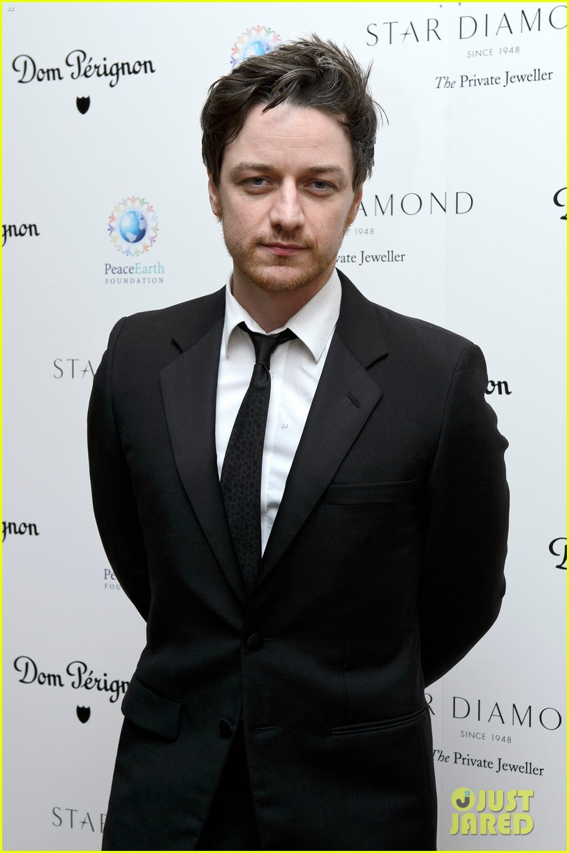 jonathan rhys meyers james mcavoy peaceearth gala 052755084