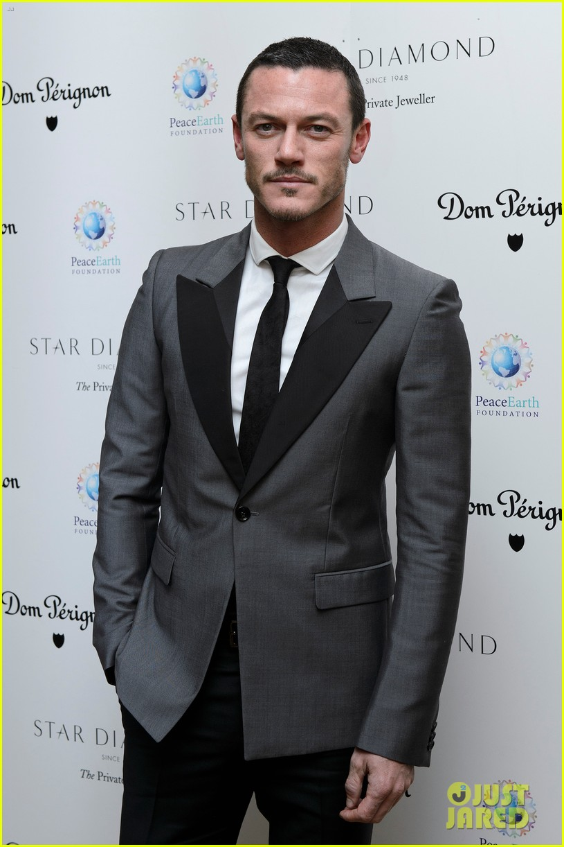 jonathan rhys meyers james mcavoy peaceearth gala 18
