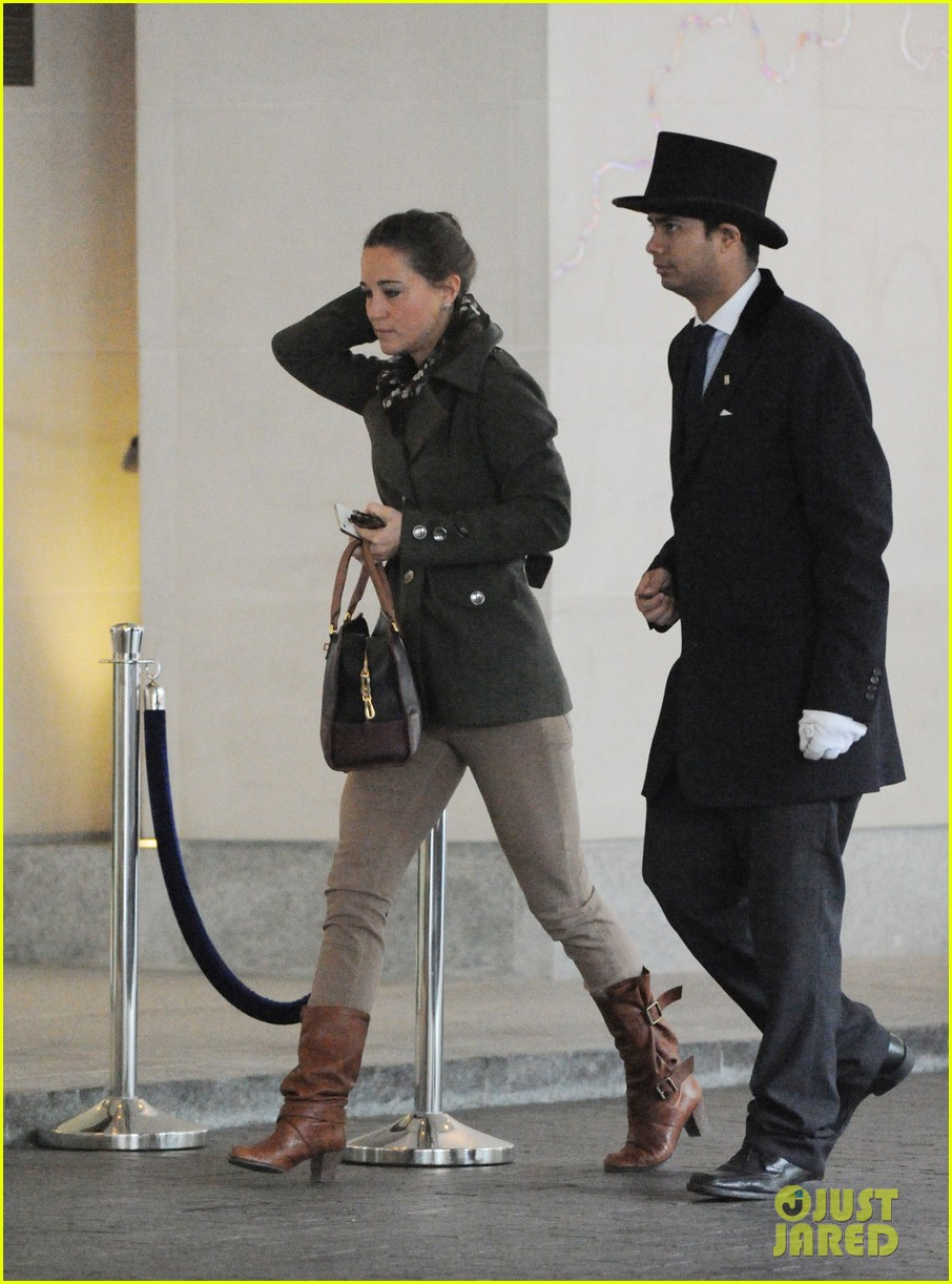 pippa middleton most eligible woman 02