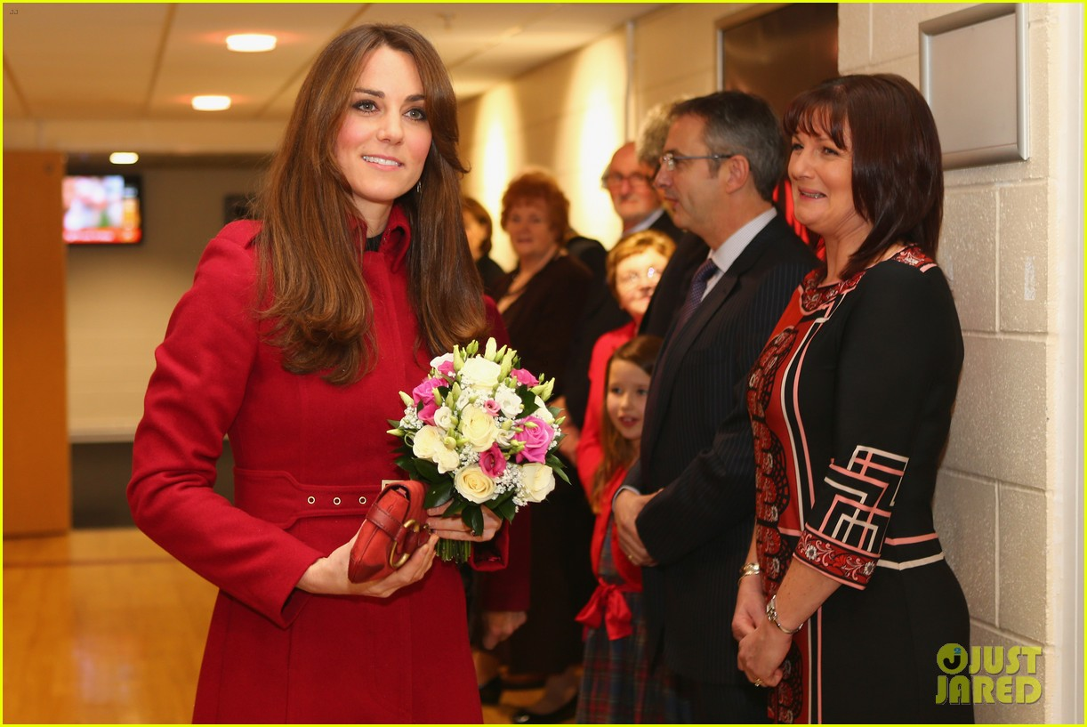kate middleton prince william rugby match in wales 082763340