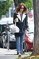 mandy moore i like soul cycle and hiking 07