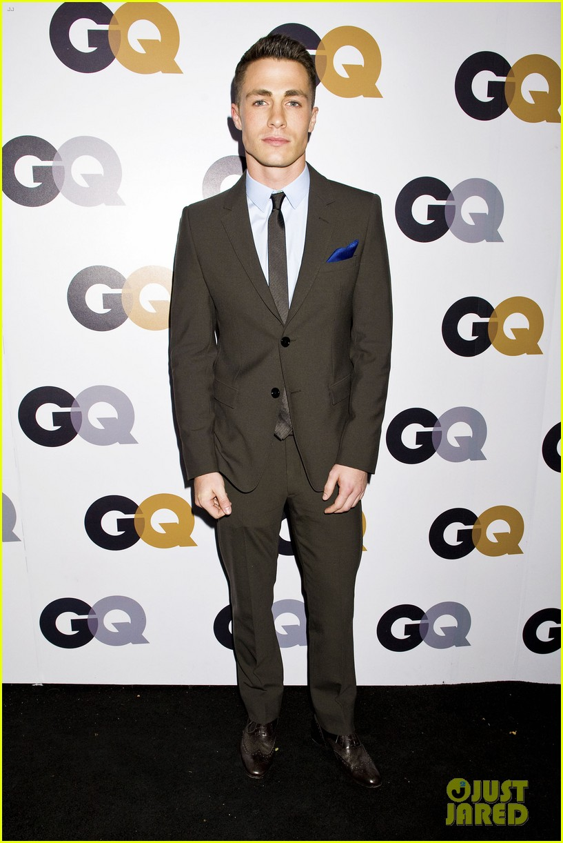 steven moyer ryan kwanten 2012 gq men of the year party 17