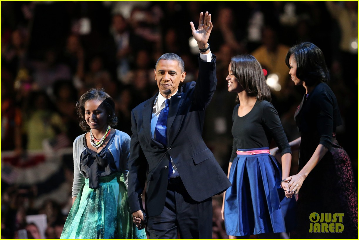watch barack obama victory speech for election 2012 01