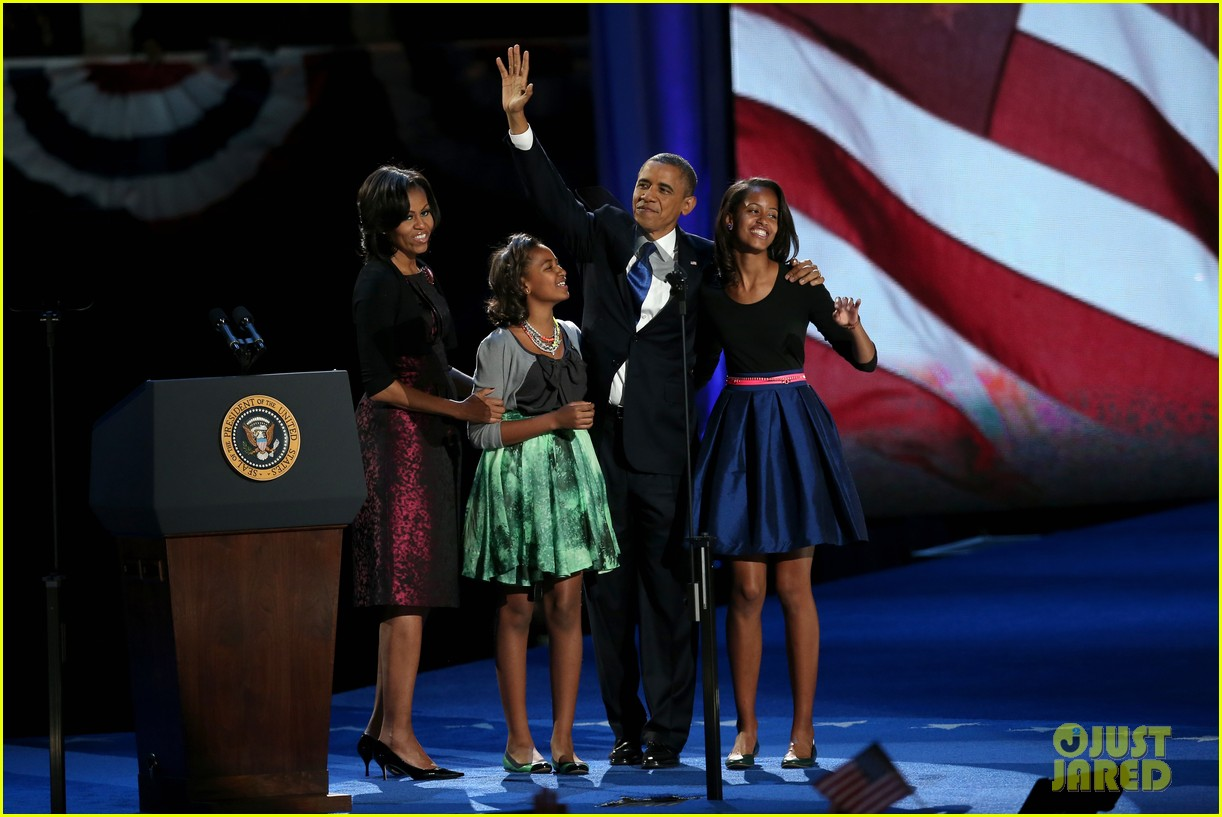 watch barack obama victory speech for election 2012 03
