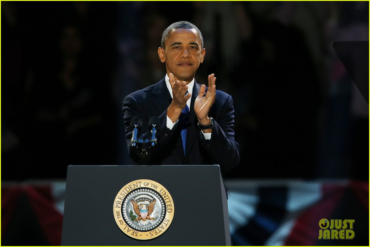 watch barack obama victory speech for election 2012 04