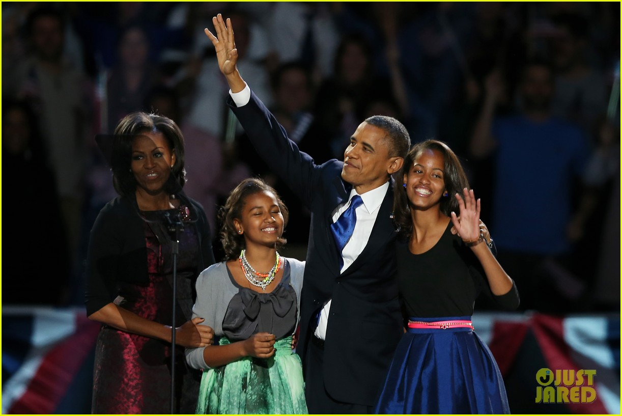 watch barack obama victory speech for election 2012 21