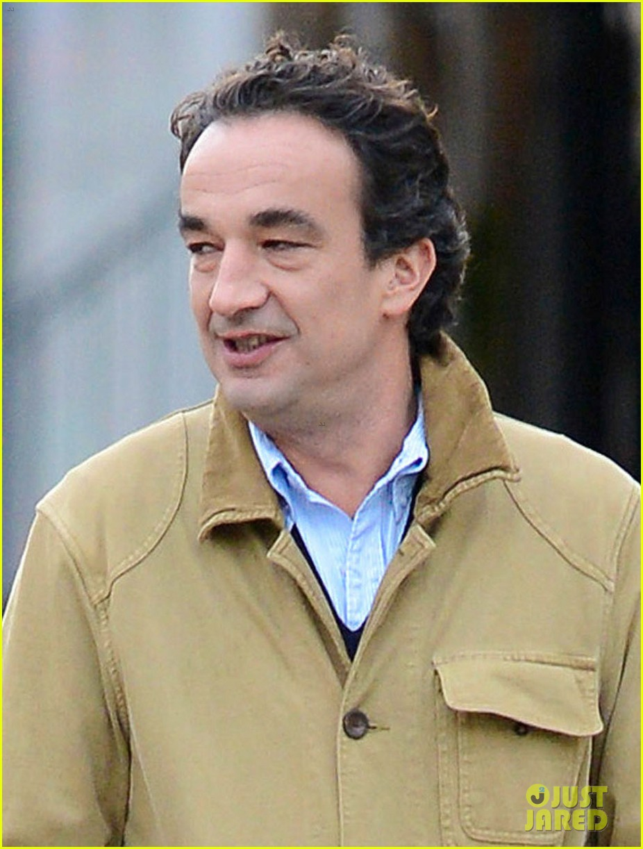 mary kate olsen olivier sarkozy east village lunch date 02