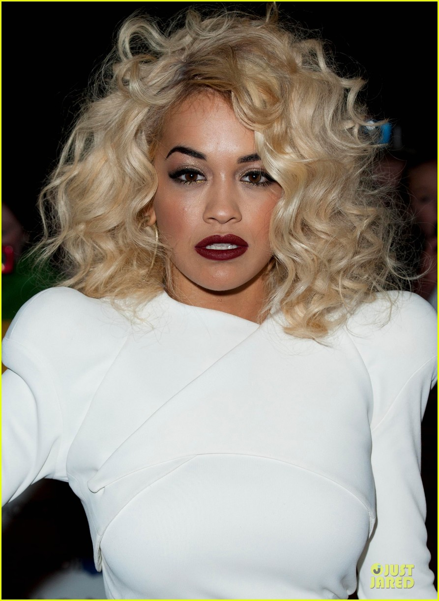 rita ora conor maynard mobo awards 02