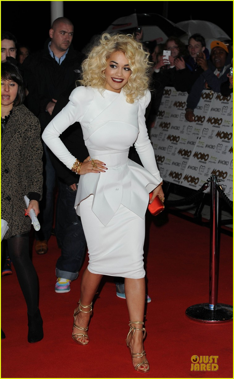 rita ora conor maynard mobo awards 03