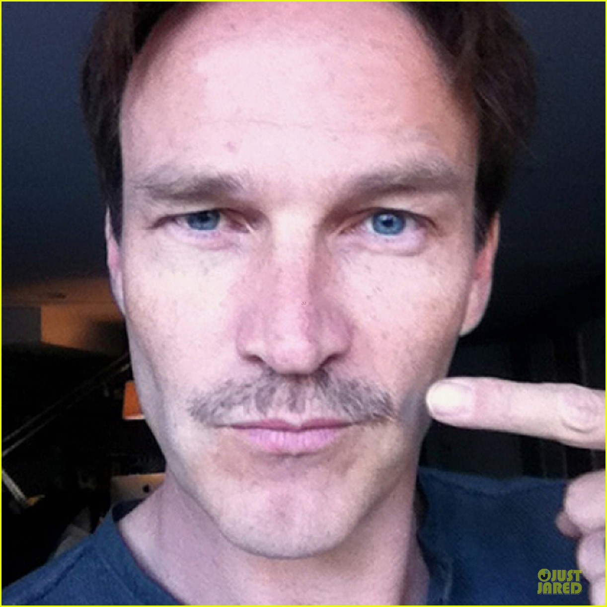 anna paquin donate to stephen moyers mustache 05