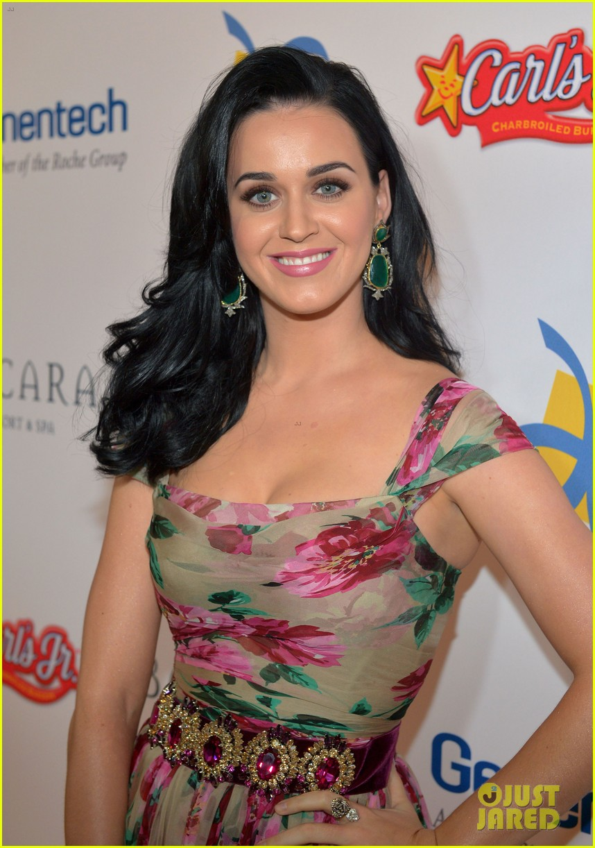 katy perry dream foundation celebration of dreams 06