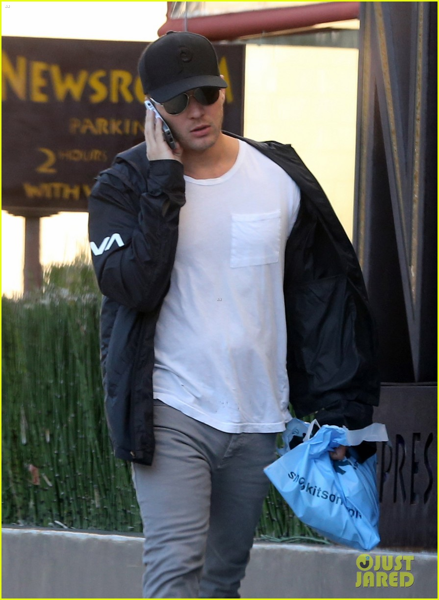ryan phillippe kitson for kids shopper 022762297