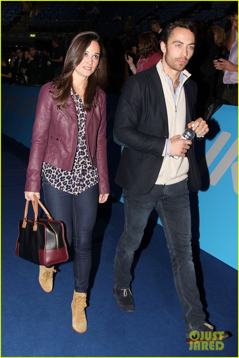 pippa middleton atp world tour with brother james 01
