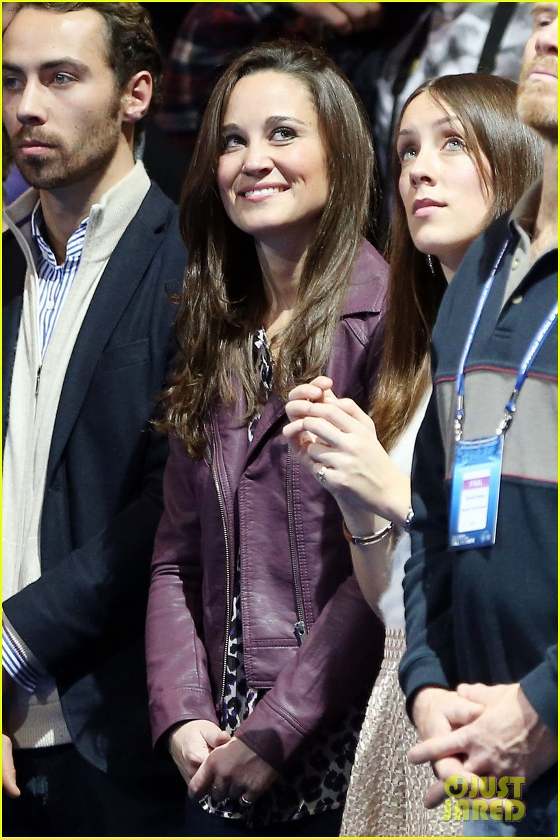 pippa middleton atp world tour with brother james 03