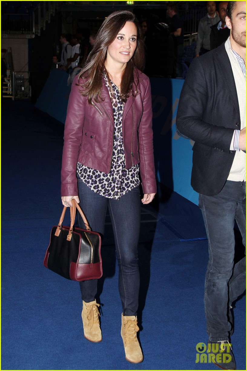 pippa middleton atp world tour with brother james 042756705
