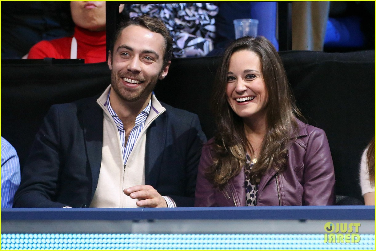 pippa middleton atp world tour with brother james 05