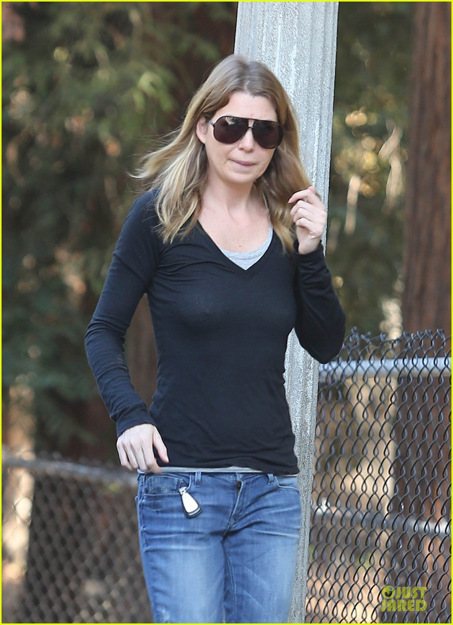 ellen pompeo favorite dramatic tv actress nominee 04