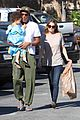 ellen pompeo chris ivery toys r us shopping with stella 08