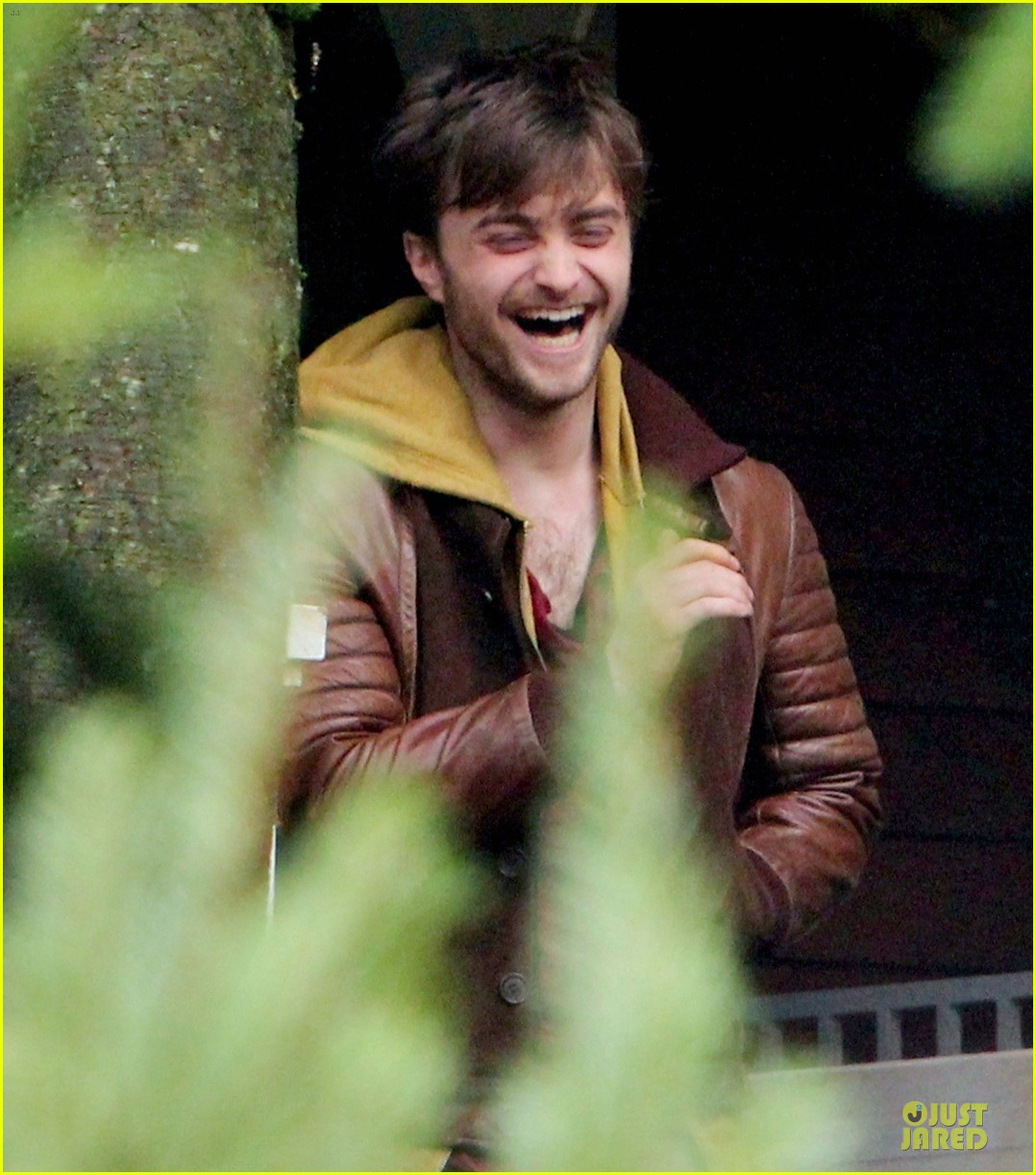 daniel radcliffe horns open up revealations 14