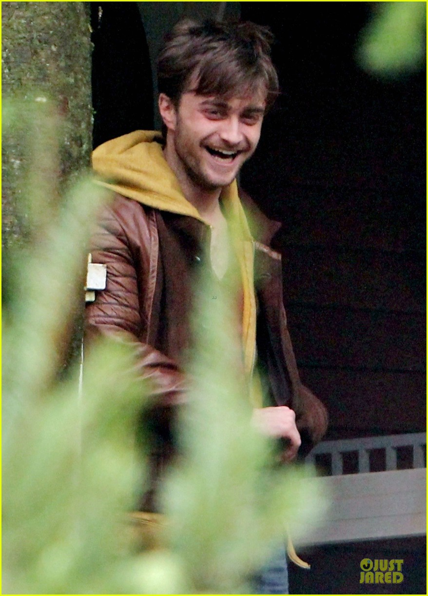 daniel radcliffe horns open up revealations 152750002