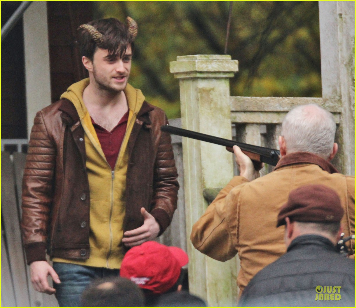daniel radcliffe horns open up revealations 40