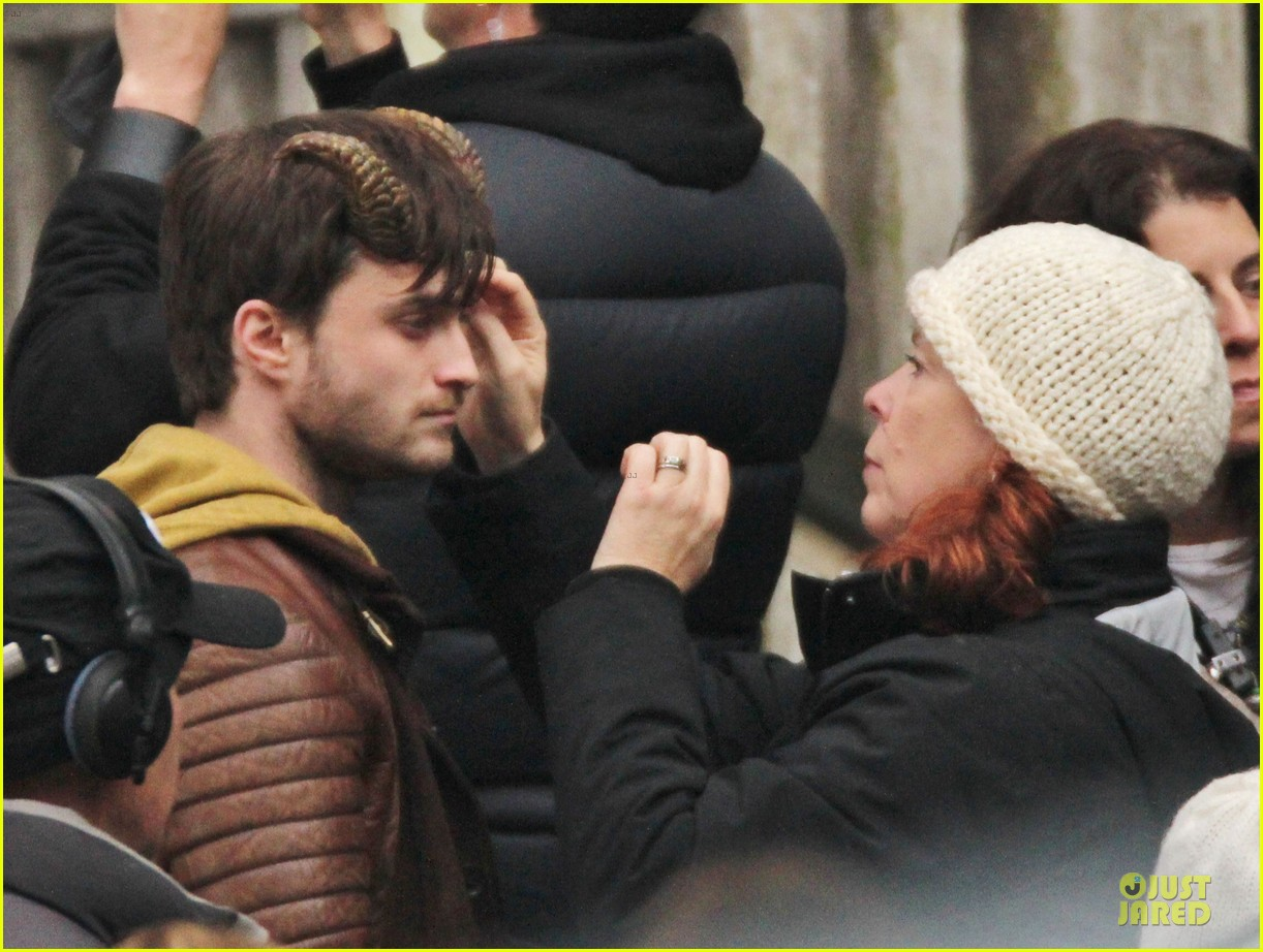 daniel radcliffe horns open up revealations 42