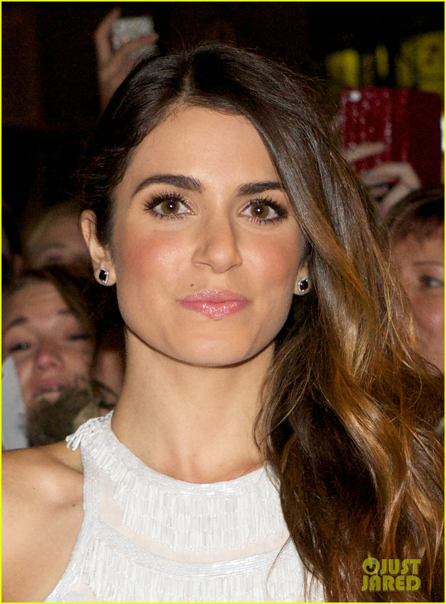 nikki reed jackson rathbone breaking dawn norway premiere 092758616
