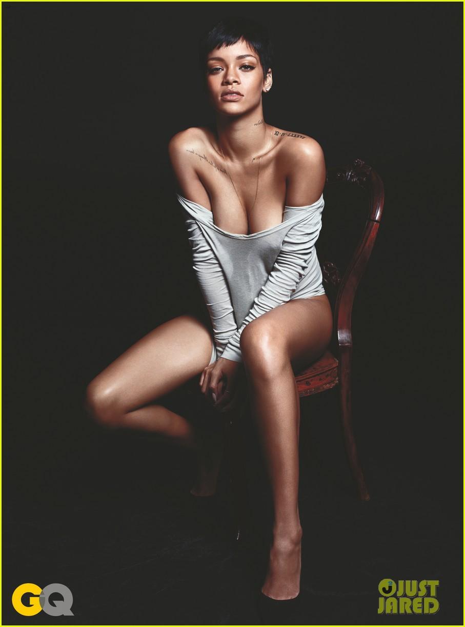 Sexy naked image nepali fucking