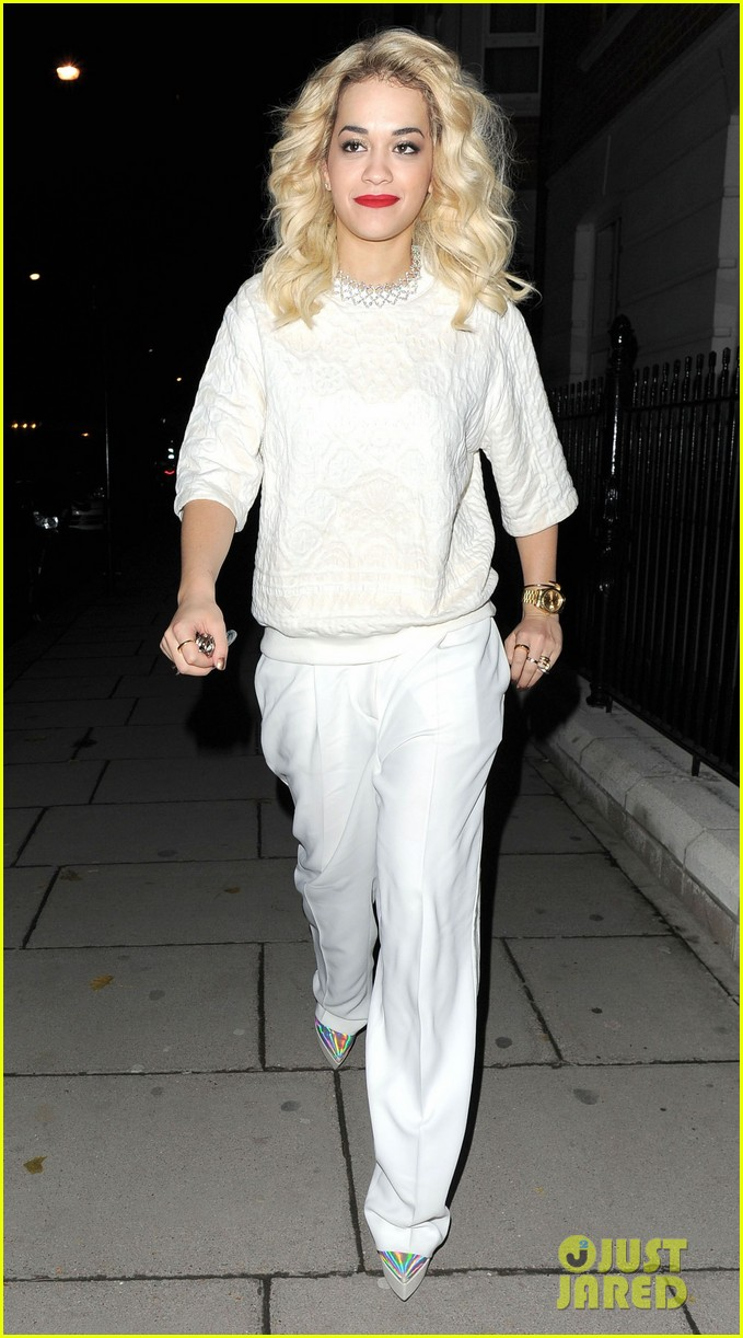 rita ora fast and furious six villain 012765529