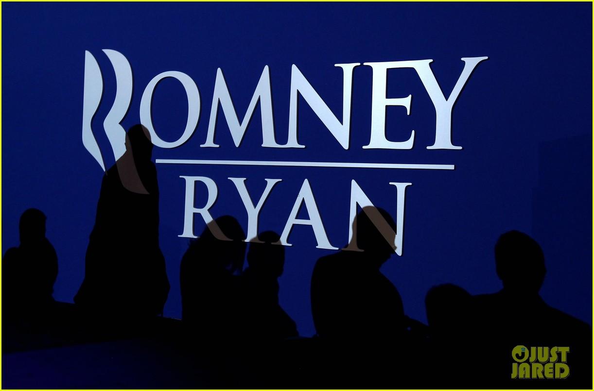 watch mitt romney concession speech election 2012 032752334