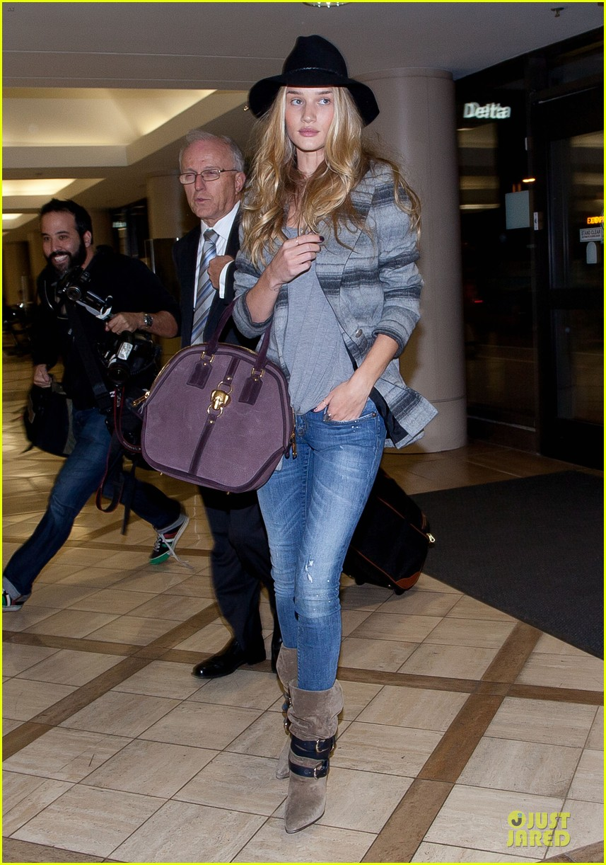 rosie huntington whiteley rihanna kate moss are my girl crushes 01