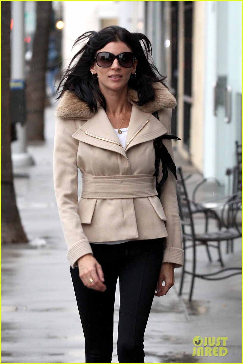 liberty ross retail therapy in beverly hills 14