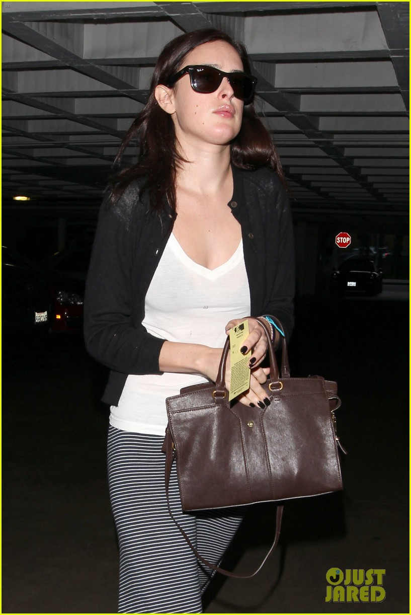rumer willis books hawaii five o role as masi oka crush 03