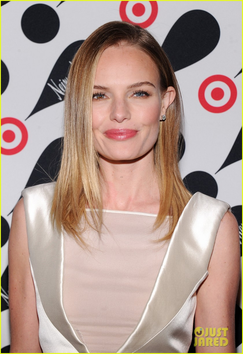 kate bosworth zoe saldana neiman marcus target event 14