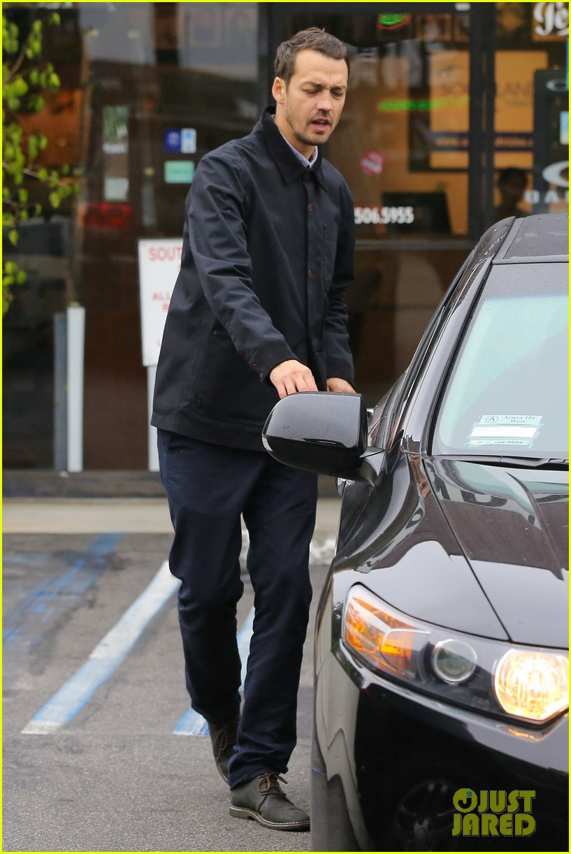 rupert sanders liberty ross separate los angeles outings 032766358