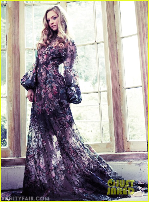 amanda seyfried vanity fair photo spread 01